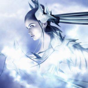 Tapety pozadia na mobil nokia asha 300 zadarmo fantasy zoxee voltagebd Images