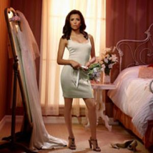 Desperate Housewives - Eva Longoria