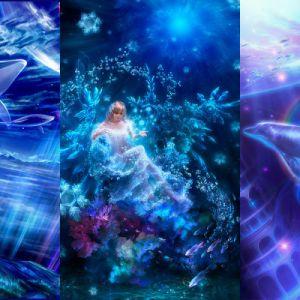 Tapety pozadia na mobil samsung s7550 blue earth zadarmo fantasy kagaya voltagebd Choice Image