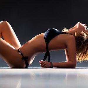 Zadarmo obrázky horúce nahé dievčatá