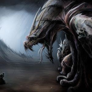 Tapety pozadia na mobil zadarmo fantasy zoxee na voltagebd Images