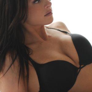 Hot Black nahé ženy pics
